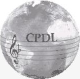 CPDL image